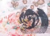 Caryl St.Ama - Untitled 1